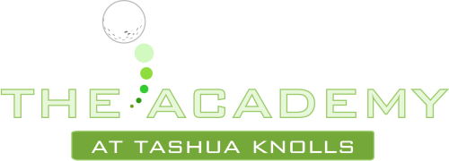 The Academy at Tashua Knolls